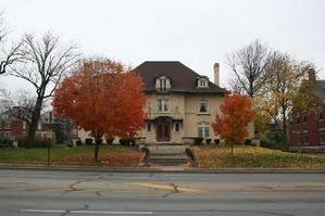 Franklin_park_house_3